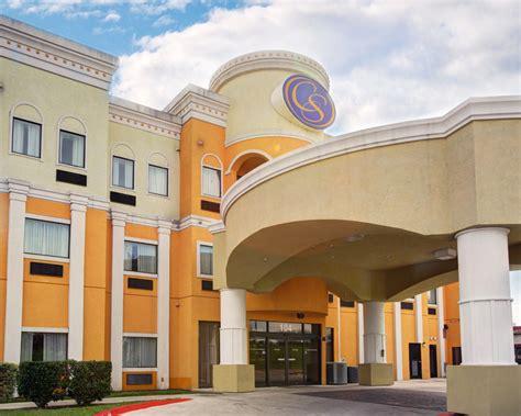 comfort suites san marcos tx comfort suites san marcos tx