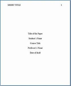 fill in the blank essay outline