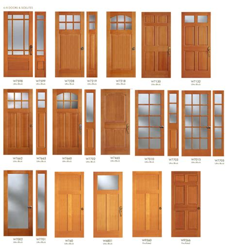cheap dinning sets exterior door styles marceladick com