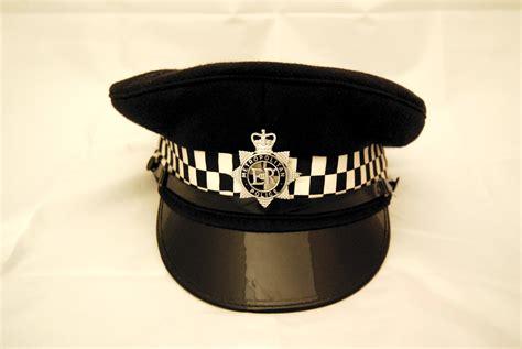 Fulham Vereinigtes Königreich by Polizei Vereinigtes K 246 Nigreich Wikiwand
