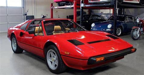 Còn khi nhập khẩu vẻ việt ferrari sf90 stradale là chiếc siêu xe thể thao xăng điện (hyper car plug in hybrid electric vehicle) của nhà sản xuất siêu xe ferrari, ý. Siêu xe Ferrari 308M được phục chế có giá 13,5 tỷ đồng - Baogiaothong.vn