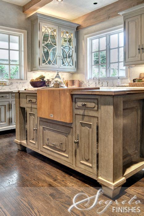 popular kitchen cabinet paint color ideas trends
