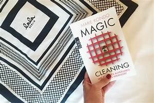 Marie Kondo Magic Cleaning : buchtipp marie kondo magic cleaning amyslove ~ Bigdaddyawards.com Haus und Dekorationen