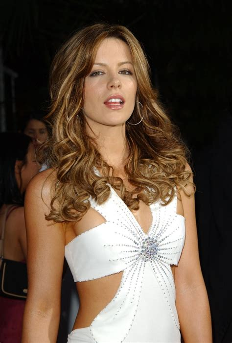 kate beckinsale pictures gallery  film actresses