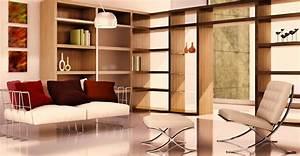 Maison Du Placard : maison du placard interesting affordable coq et oeuf ~ Melissatoandfro.com Idées de Décoration