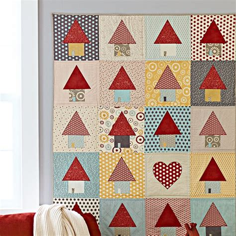 Quilting Applique Patterns by Quilts With Appliqu 233 Shapes Allpeoplequilt