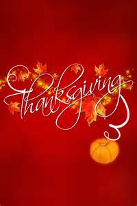 holidays thanksgiving day wallpaper iphone hd wallpaper free