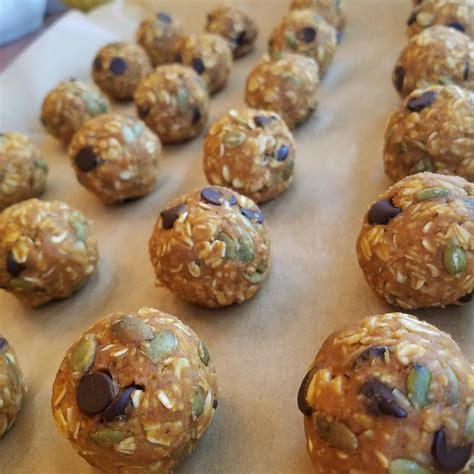 Super Healthy Recipes For Energy Protein Balls Easy