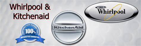 kitchenaid appliance repair  houston