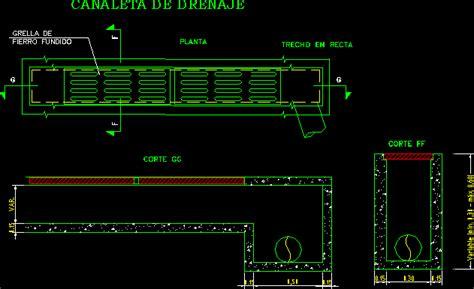 Plans For Wood Deck Planter