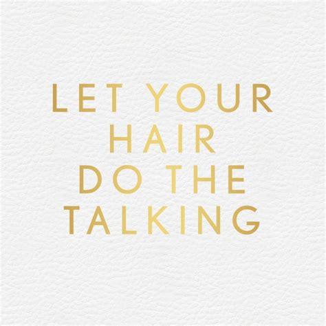 Quotes About Beauty Salon
