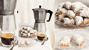 Kekse Mit Mandeln : sizilianische kekse mit mandeln maxima ~ Orissabook.com Haus und Dekorationen