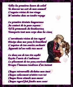 poã me mariage quotes for husband poeme d 39 amour de noel pour un homme