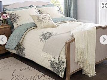 Beauty And Beyond Wednesday Wishlist 21  Next Bedding