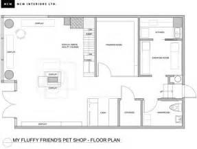 top photos ideas for shop building floor plans fresh and playful pet shop design in vancouver interior