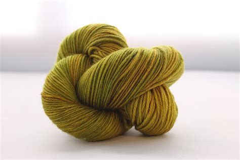 dreams in color in color fig tree yarns jersey