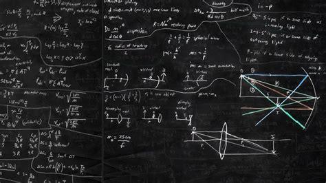 Animated Wallpaper For Macbook Air - blackboard and math mac wallpaper free mac