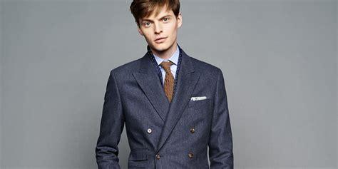 2015 Suit Styles