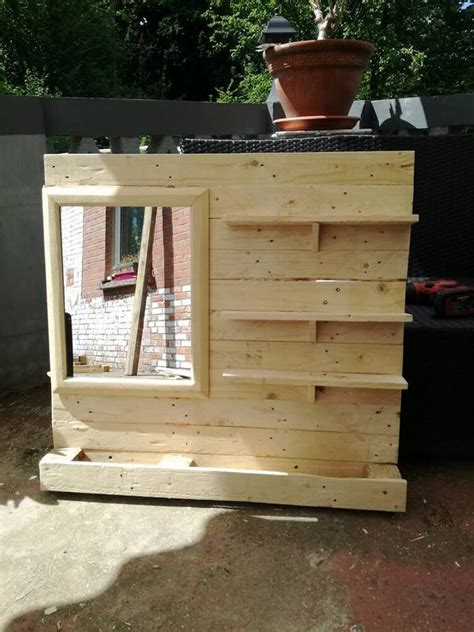 easy pallet projects 80 easy wooden pallet ideas for this summer pallet wood projects