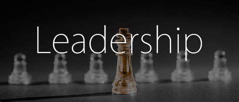 building leadership triangle math science academy