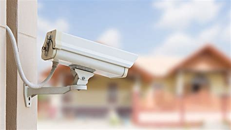 10 Tips From The Security Experts On Setting Up Your Home