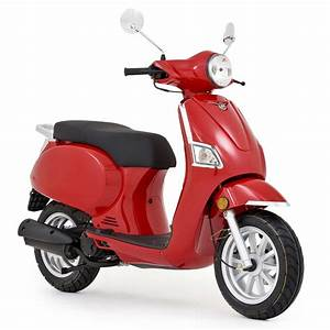 A1 Motorrad Kaufen : gebrauchte und neue beeline memory 125 motorr der kaufen ~ Jslefanu.com Haus und Dekorationen