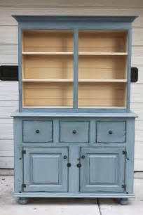 Irish Dresser timeless kitchen cabinetry kitchen furniture for sale