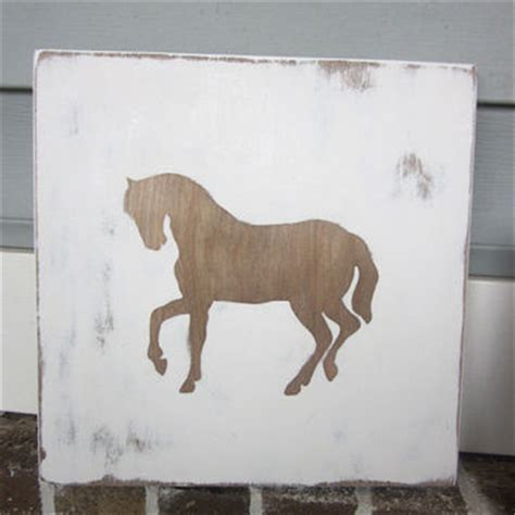 rustic wood signs best rustic signs products on wanelo