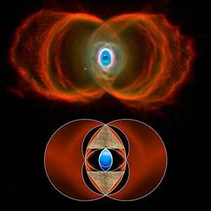 Hourglass Nebula Wikipedia images