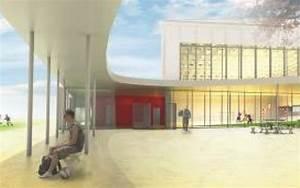 Salle De Sport Wittenheim : salle de sport wittelsheim ~ Dailycaller-alerts.com Idées de Décoration
