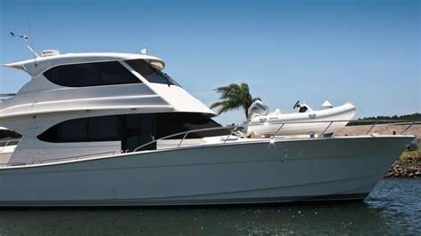 housse bateau semi rigide semi rigide eagle 380 340 eagle vente bateau brig
