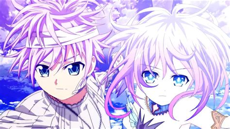 One Anime From Winter 2017 That You Might Like Top Upcoming Winter 2017 Anime Sev Network