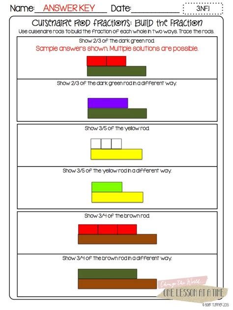Cuisenaire Rods Templates by 1000 Ideas About Pattern Blocks On Pinterest Pattern