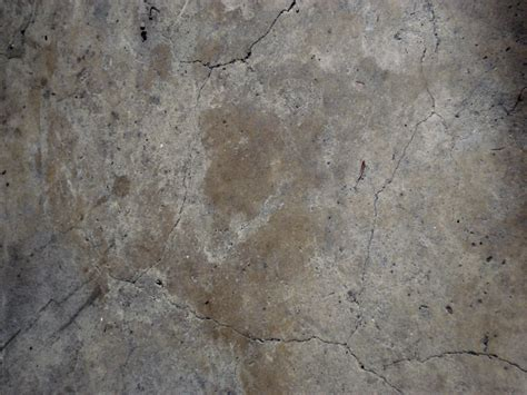 pictures of kitchen floor tiles concrete floor barryvan