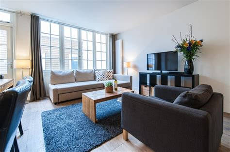 Appartment Amsterdam by Amsterdam Harbour Apartments Amsterdam Updated 2019 Prices