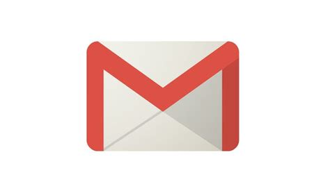 gmail not working on iphone gmail not working on iphone mail app get microsoft outlook