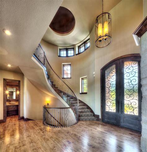 Luxury Homes - Marvin