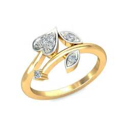 difference between promise and engagement ring ring designs gold ring designs for