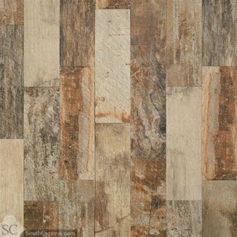 south cypress wood tile 17 best images about rustic design on youth