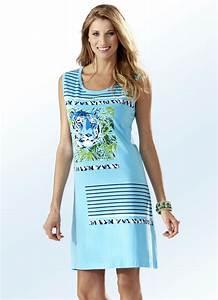 Bader Mode Kleider : kleider von bader in khaki f r damen ~ Markanthonyermac.com Haus und Dekorationen