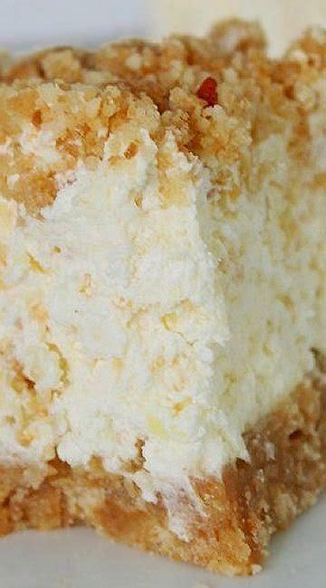 fluffy cheese dessert cucina de yung