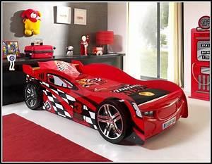 Auto Als Bett : kinder auto bett berlin betten house und dekor galerie 5ek6dy71op ~ Markanthonyermac.com Haus und Dekorationen