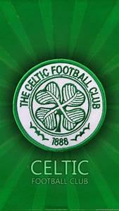 Celtic Wallpapers Desktop Background