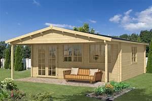 Www Gartenhaus Gmbh De : gartenhaus rune 70 iso a z gartenhaus gmbh ~ Whattoseeinmadrid.com Haus und Dekorationen