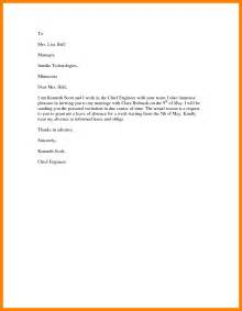 simple cv format doctors 9 letter of leave request janitor resume