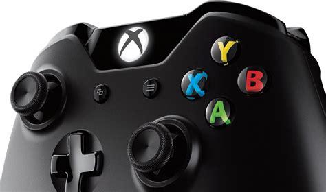 tra  molto potrai personalizzare  tasti del controller  xbox  wired