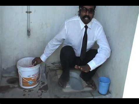 eastern latrine wilbur sargunaraj youtube