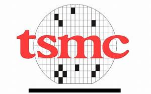 Taiwan's TSMC Revenue Linked To Strong iPhone 7 Sales ...