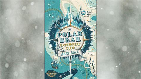 super snowy stories    feel cosy booktrust