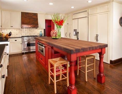 My 10 Favorite Kitchen Islands  Jessica Adams, Realtor